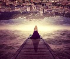 7 métodos fáceis de ter pensamentos felizes ao longo do dia