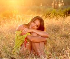 7 razões pelas quais o riso é realmente o melhor remédio
