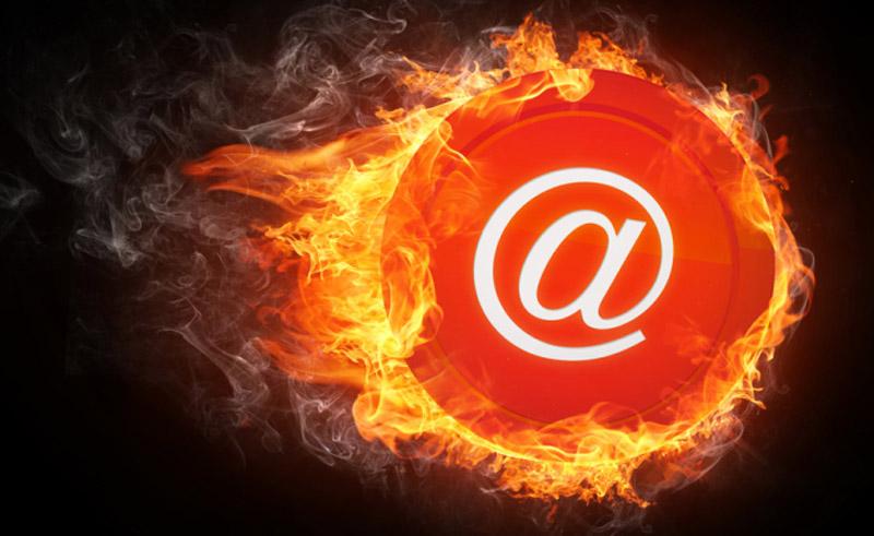 mais email 800 O Poder do Email Marketing: Como Criar uma Lista de Email Poderosa