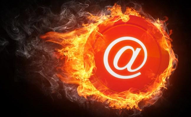 Resultado de imagem para Email marketing 10X mais forte