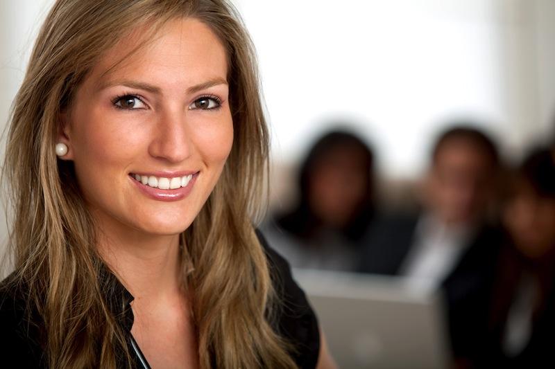 11.-Conceito-de-Sucesso-no-Trabalho 12 Melhores Tipos De Imagens Para Facebook Ads