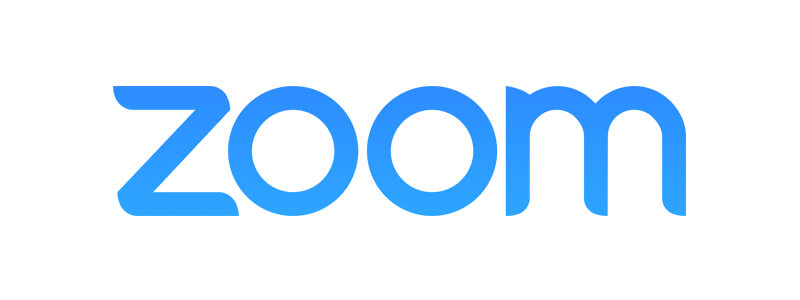 vdb-logo-05