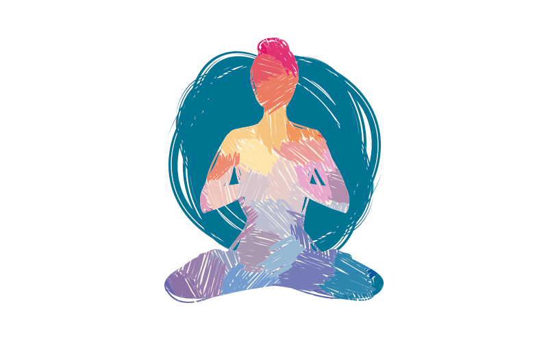 beneficios-meditacao-004