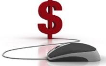 Quanto Custa Montar um Negócio na Internet?