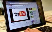 Como ganhar dinheiro com o seu canal do YouTube