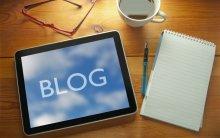 Auto blog saiba como funciona e como criar o seu