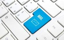 E-mail Marketing – o que é o Mautic