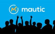 Como instalar o Mautic.org