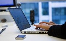 Trabalhar com Marketing Digital ainda é um bom negócio?