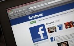 Agilizapost – Automatize suas postagens no Facebook