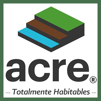 Acre -Jardin- Viverdi México Jardinería Y Fumigación - Viverdimexico.com