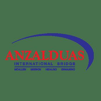 Anzalduas -Jardin- Viverdi México Jardinería y Fumigación - viverdimexico.com