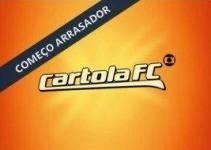 Cartola FC – Saiba quais são as promessas do futebol para 2016