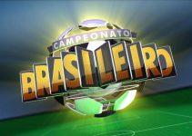 Análises pré-jogo de 4 jogos da Copa do Brasil