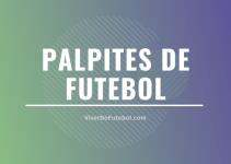 Tips de Futebol: Serviço especializado em apostas esportivas
