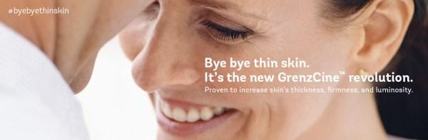 Calgary VivierSkin Platine Products | Vive Rejuvenation