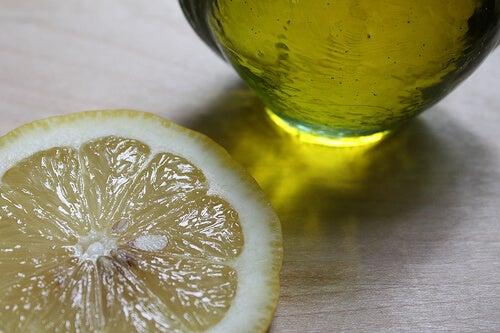 olio e limone-elle_ann