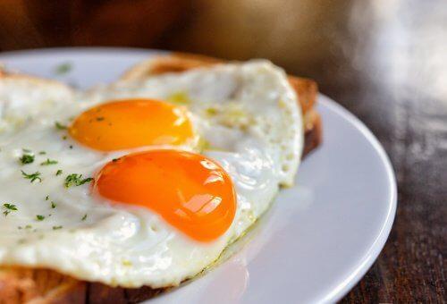 Risultati immagini per uova mattino