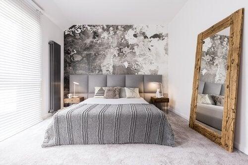 Le camere da letto moderne prezzi outlet da noi disponibili, sono caratterizzate da un design lineare e semplice, ma di grande effetto. Camere Da Letto Piccole E Quali Errori Evitare Vivere Piu Sani