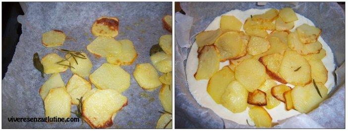 focaccia patate02