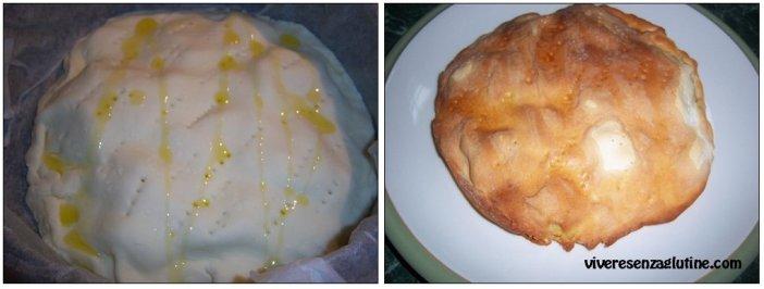 focaccia patate03