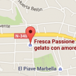 frescapassionemappa