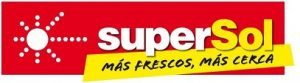 supersollogo