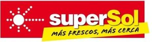supersollogo