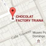 chocolatfactorytrianamappa