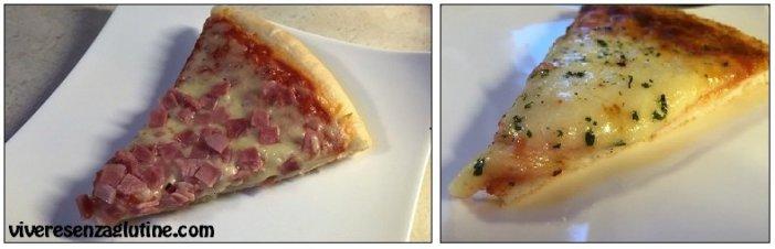 pizzasenzaglutinemercadona03
