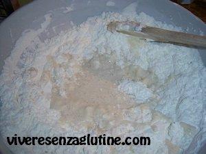 Focaccineallatteripienesenzaglutine02