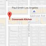 croassroadsmappa