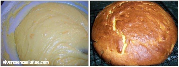 tortaallaranciasenzaglutine02