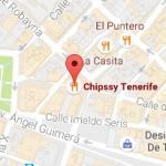 chipssytenerifemappa