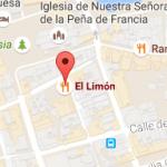 ellimonmappa