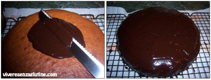 tortanoccioleemandorlesenzaglutine04