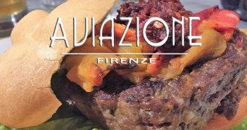 Aviazione Firenze Senza Glutine - Immagine base