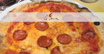 Pizzeria-La-Luna-Firenze-Copertina