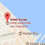 hotel aurea bellaria