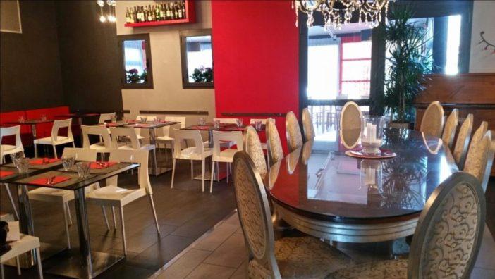 Felice Pizzeria senza glutine Lucca