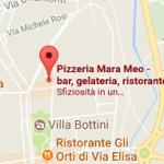 Mara Meo Lucca