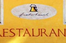 Fischerhaeusl Restaurant Innsbruck Austria