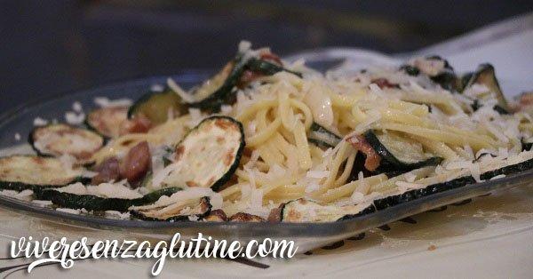 Mama Eat Trastevere pasta senza glutine