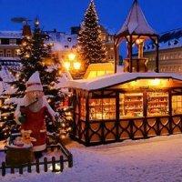 Proposte senza glutine ai Mercatini di Natale 2018 in Trentino-Alto Adige