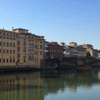 Firenze senza glutine: hotel e pasticcerie con opzioni senza glutine