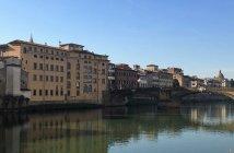 Firenze senza glutine