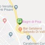 Bagni di Pisa