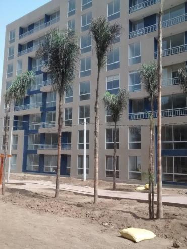 proyecto_condominio