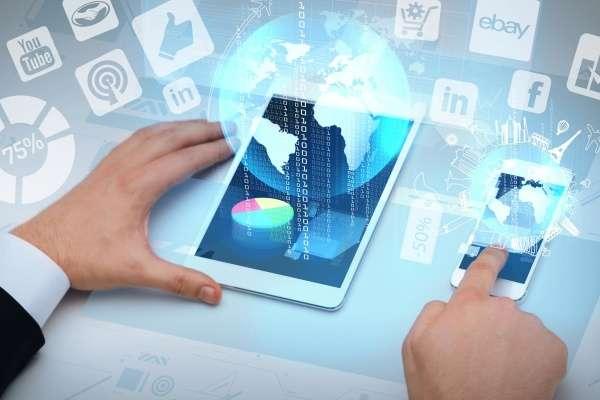 Marketing Digital para impulsionar o seu negócio na Internet