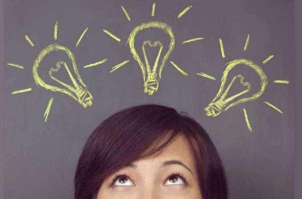 16 ideias de negocios lucrativos